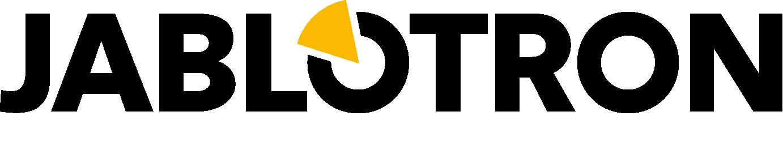 jablotron_logo-bez-citatu