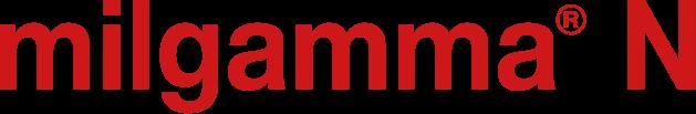 mil-logo