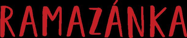 ramazanka-napis