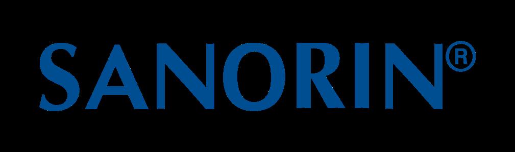 sanorin-logo