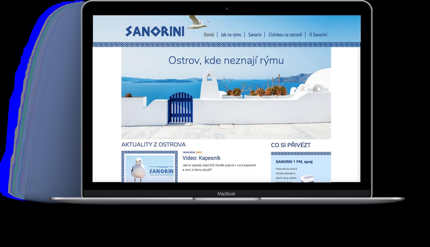 sanorin-web-nahled-1