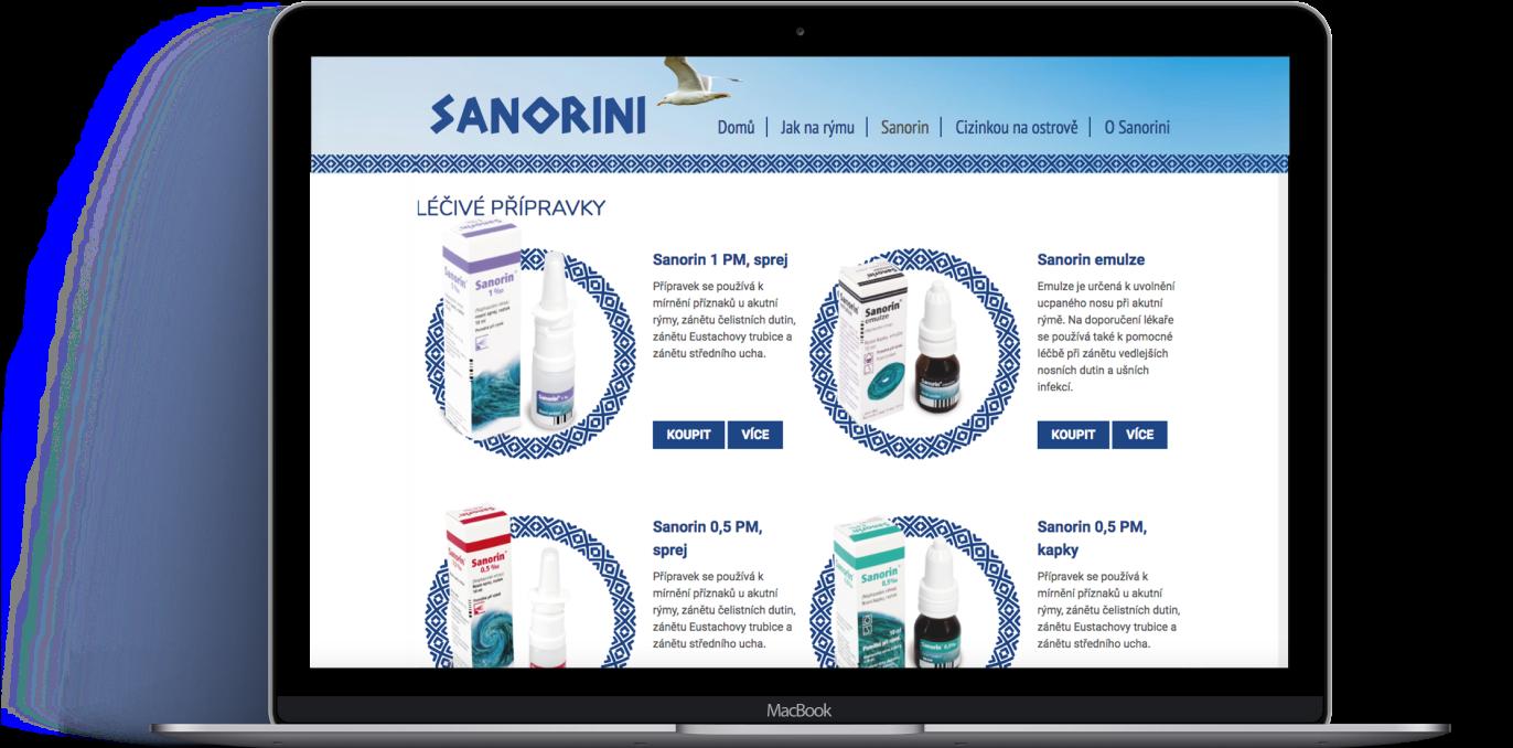 sanorin-web-nahled-2