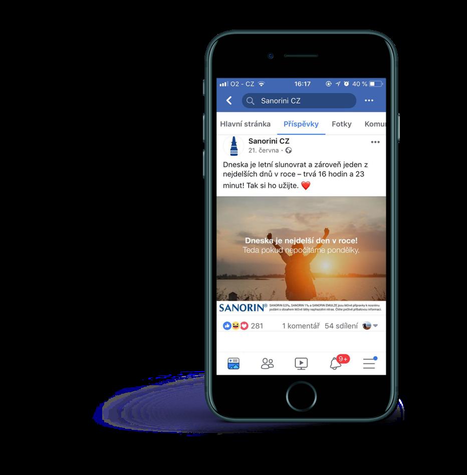 sanorini-mobil-nahled-fb