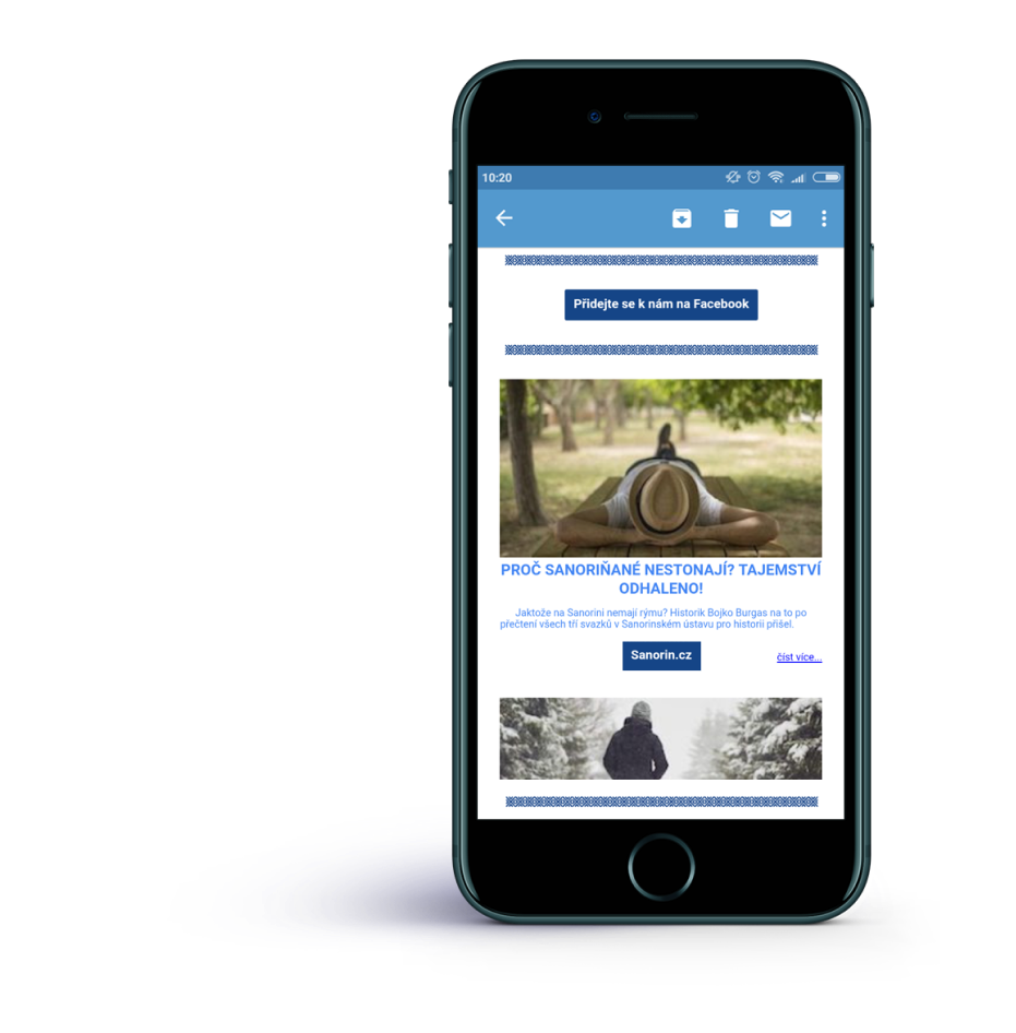 sanorini-mobil-newsletter-2-1