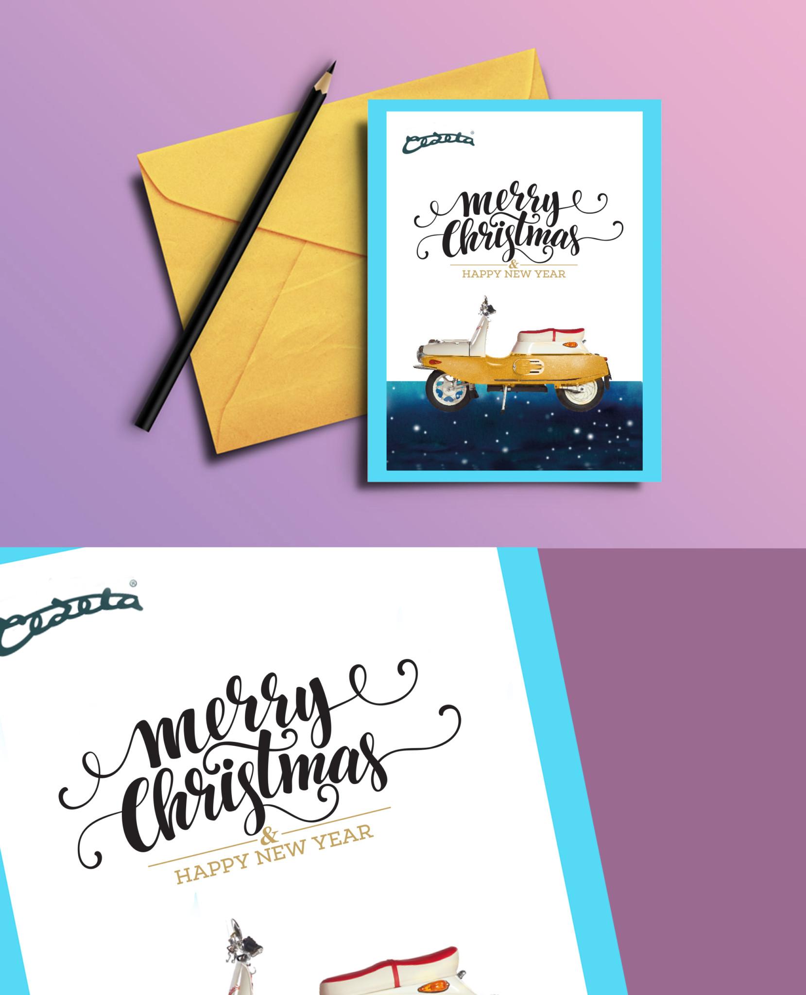 christmas_card_R1_en