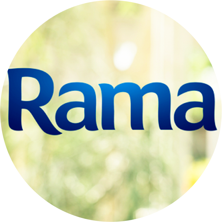 facebook-rama