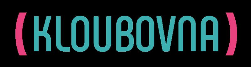 logo_kloubovna