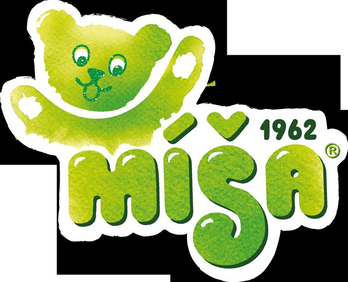 misa-logo
