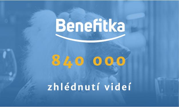 benefitkathumb2-1