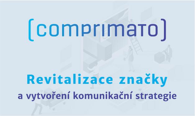 comptimatothumb2-1
