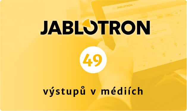 jablotronthumb2