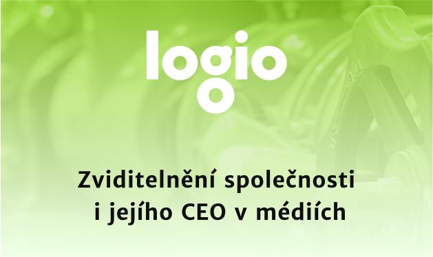 logiothumb2