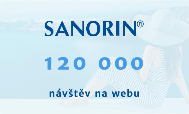 sanotinthumb2