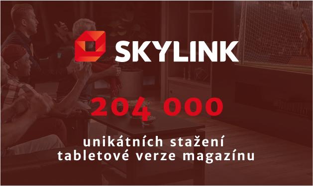 skylinkthumb2