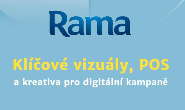 rama-thumb-1