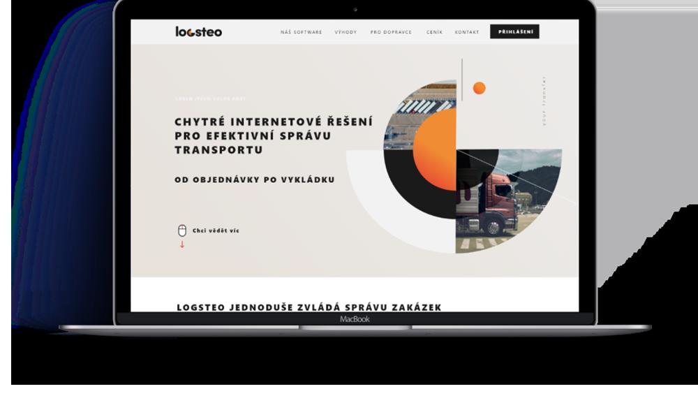 logsteo-landing-mockupo2