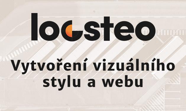 logsteo-thumb